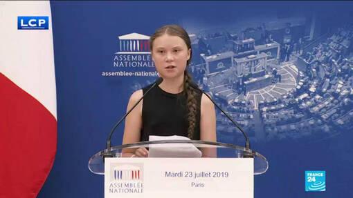 Billet Rouge-CETA : bien pensance médiatique et cynisme écocidaire font bon ménage-par André BELLON