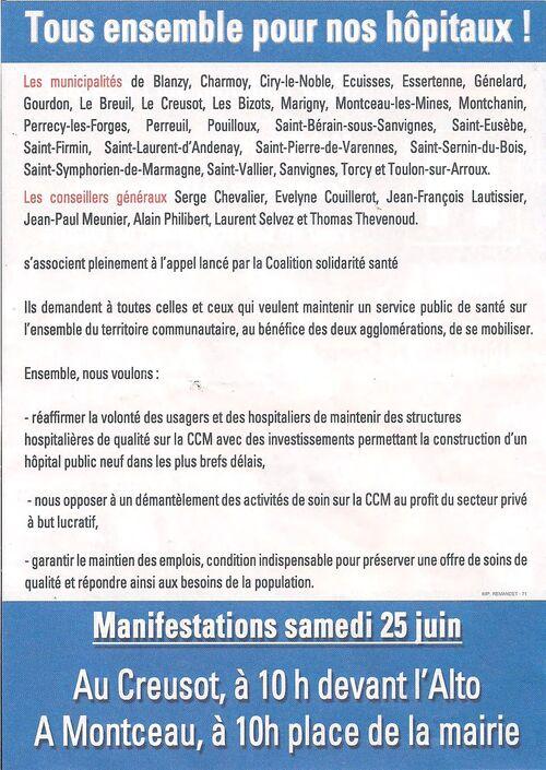 Parti Communiste Français