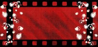 Design Cinéma