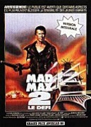 MAD-MAX-2.jpg