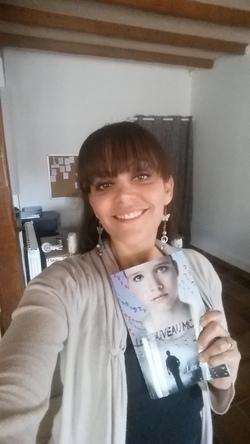 Léna Jomahé, Auteur d'un Nouveau Monde.