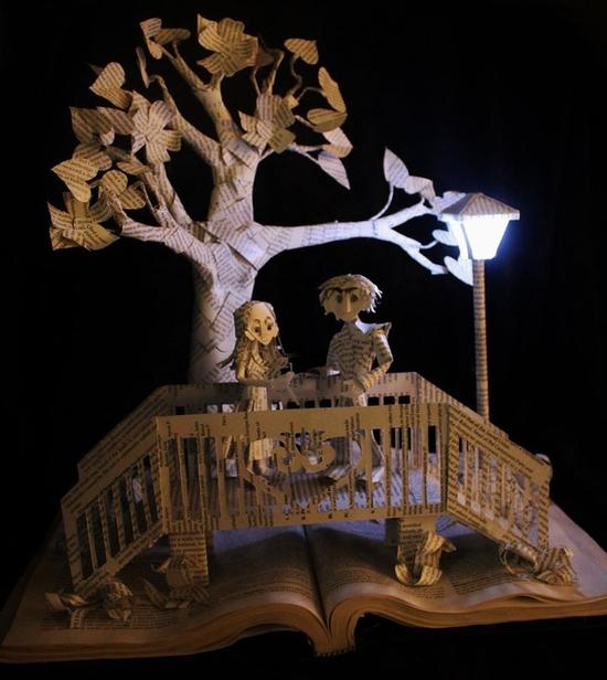 livres-sculptes21