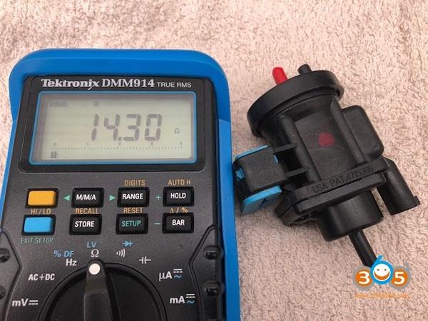 autel-md802-sprinter-p1470-fault-code-4