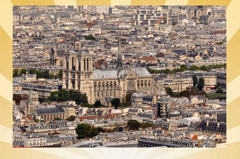 gros-plan-Paris-7849.jpg