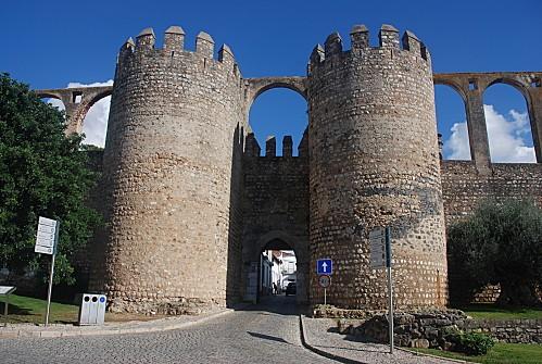 portugal-5-4276.JPG