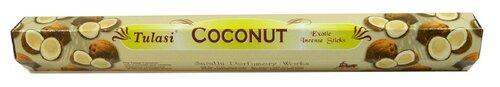 Encens Noix de coco