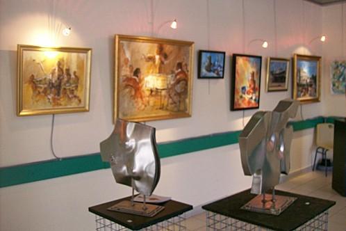 16-meSALON2010 011