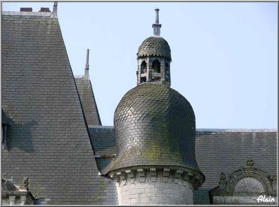 La_Chapelle_Chauss_e___5