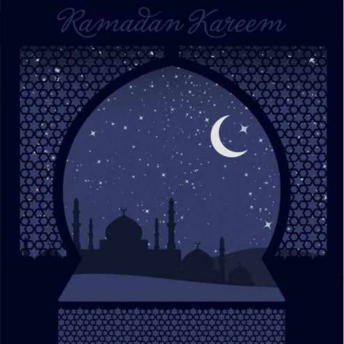 Le Jeûne de Ramadan
