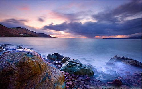 Rossbeigh-Beach-Landscape_County-Kerry.PNG