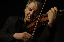 didier-lockwood