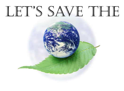 "Résultat de recherche d'images pour ""environment pollution save the earth"""