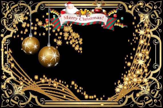 Cartes vectorielles de Noel à personnalisées 2670