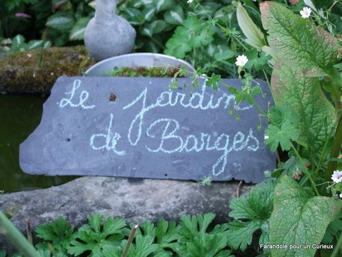 """Séjour en Belgique """"visite chez Claudine et Philippe"""""""