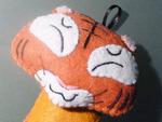♥ Tigre ♥