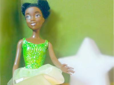 Photos de poupées (Disney et Novi Stars)