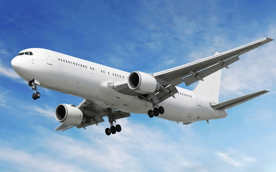 photo-avion1