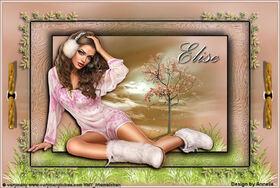 * Elise *
