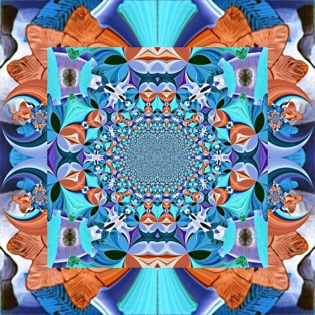Vaisselle 57 10 mp1357 2010