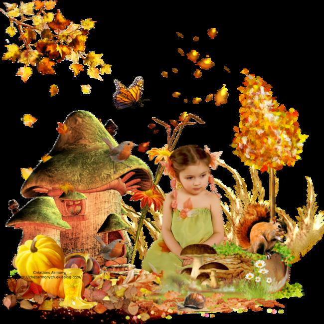 Super Tag d'automne 6