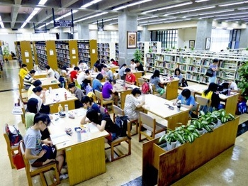 9890681-taipei-taiwan-june-28-many-people-reading-and-studying-at-taipei-city-library-on-june-28-201