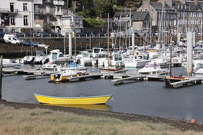 St-quay-Portrieux--4-.jpg
