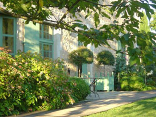 Hotel-vert-Poitou.jpg