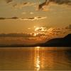 Canada 2009 Carleton (21) [Résolution de l\'écran] - Copie copie.jpg