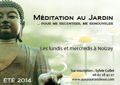 Méditation au Jardin à Noisay - été 2014 Jn7LwA_Ds2guc2Z3XJvyf4rVJRo