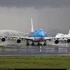 744  KLM  AF