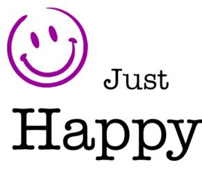 """Résultat de recherche d'images pour """"i'm happy"""""""