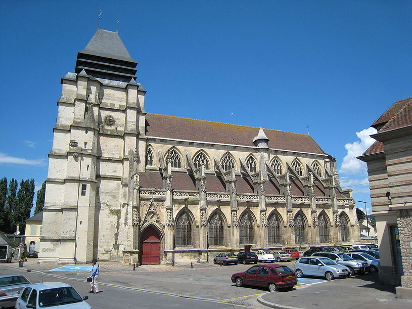 Eglise-saint-michel-pont-leveque.jpg