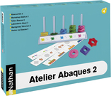 Atelier abaques (NATHAN)
