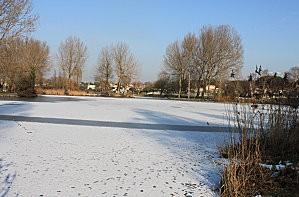 lac gelé -17-
