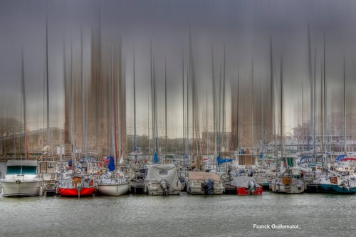 Le Port sur tous les angles 4