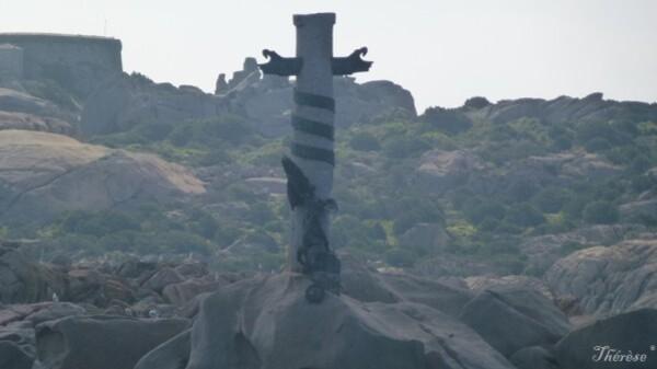 Palau-La Maddalena (7)