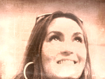 Sonia Dron