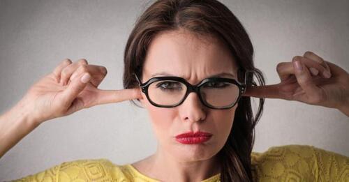 10 astuces pour arrêter de râler !