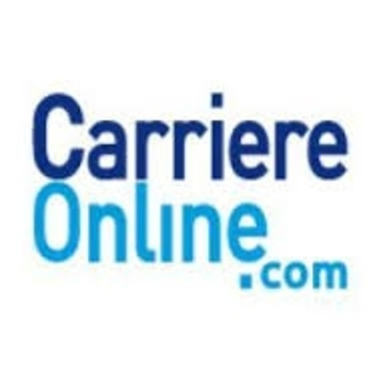 CarriereOnline