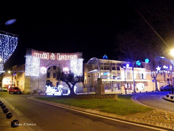 Istres illuminations (5)