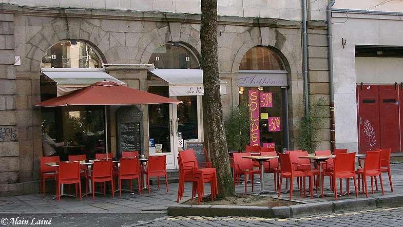Rennes_24Janv09_4