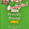 ever-after-high-hopper-croakington-II-and-the-princely-present-a-little-drake-story-cover