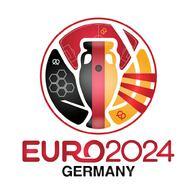 """Résultat de recherche d'images pour """"Euro 2024"""""""