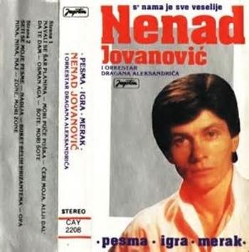Nénad