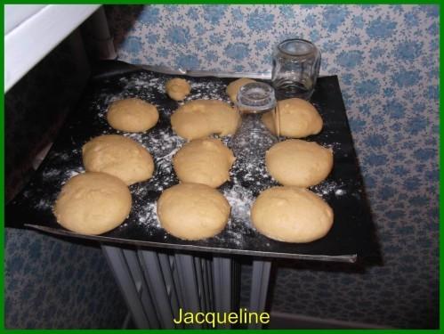 pains-au-lait-025.jpg