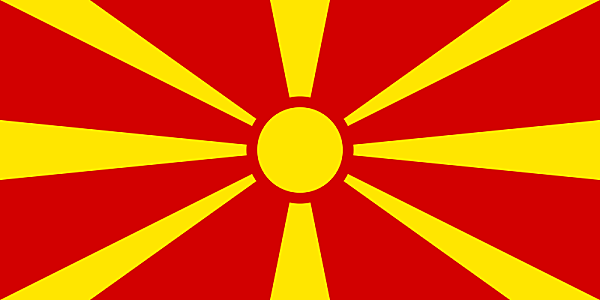 800px-Flag_of_Macedonia_svg-2-aout.png