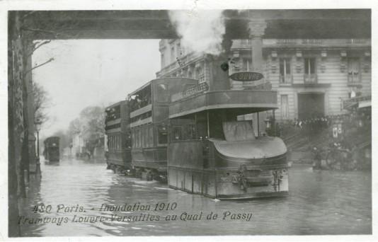 Inondation 4