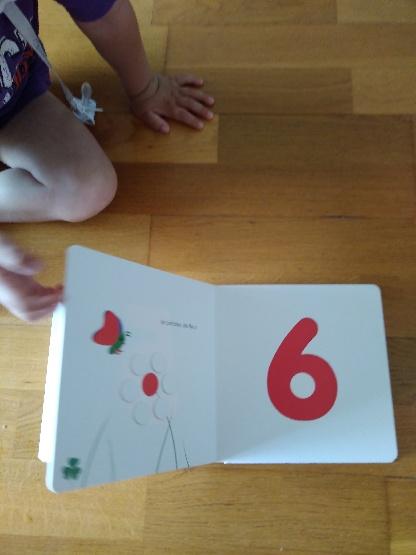 Super auteur pour bébé et tout petit!
