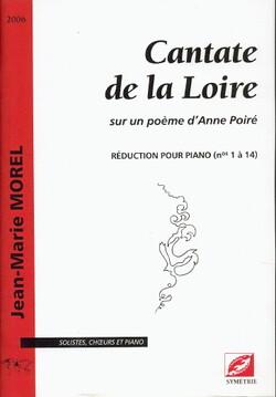 CV complet - expositions, publications Poiré Guallino 2007