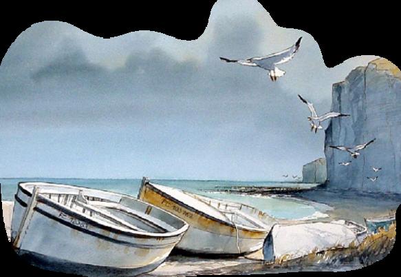 TUBES BATEAUX 4